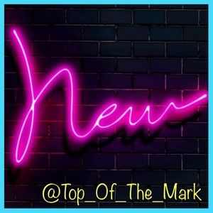 JUST IN @Top_Of_The_Mark!